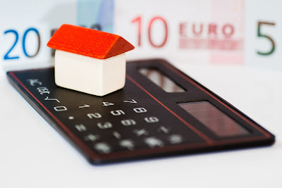 Cuánto cuesta reclamar los gastos de hipoteca
