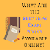 What Are The Best IBPS Exam Books Available Online?