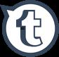Sigue nuestro Tumblr
