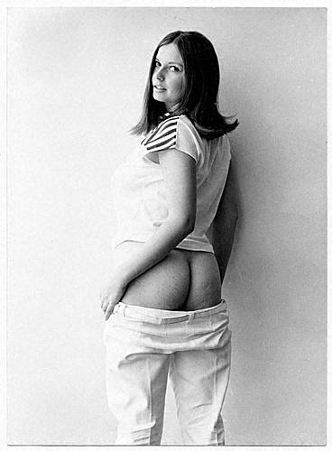 June Palmer - Page 4 - Vintage Erotica Forums