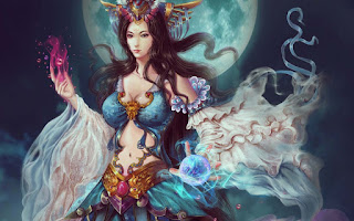 Beautiful-dressed-fantasy-girl-art-image-CG-drawings-1440x900.jpg