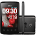 Stock Rom / Firmware Original LG Optimus L1 II E410F Android 4.1 Jelly Bean