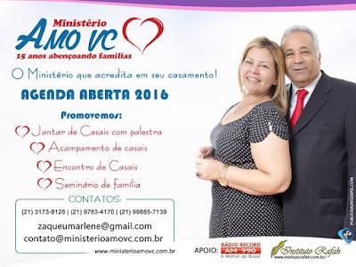 http://www.ministerioamovc.com.br/