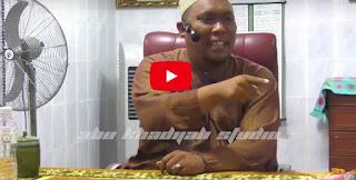 Kesesatan Syiah - Ustaz Auni Mohamad [Video Ceramah]
