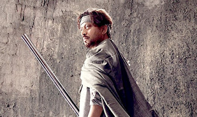b-town-hails-madaari-as-sensible-cinema