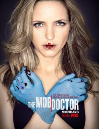 The Mob Doctor 1 | Bmovies