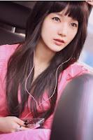 Lee Soo ah I