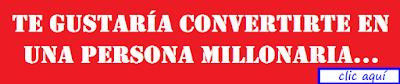 http://puedesganarmillones.blogspot.com/2017/08/tu-tambien-puedes-ganar-millones.html
