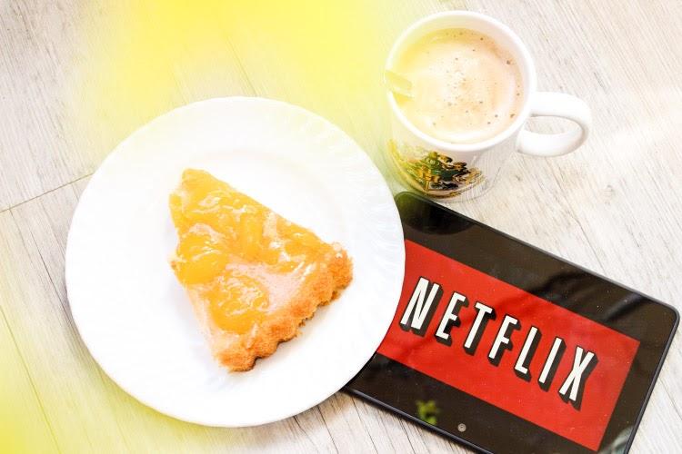 Serien Netflix Frühjahr, Serien Netflix, Netflix, Serienjunkie, Netflix Watchlist, Filmblogger