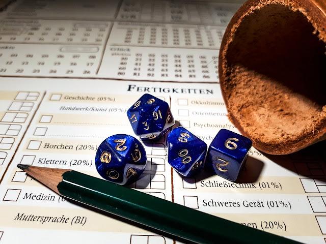 Il gioco di ruolo è tra i migliori strumenti educativi