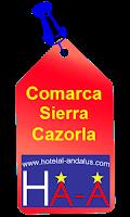 Reservar hotel en Peal de Becerro