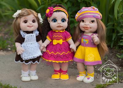 кукла, коллекционная кукла, ручная работа, dolls, игрушки, мурико