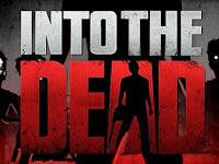 Update into the dead mod apk (Unlimited Money) v2.4.1 Terbaru