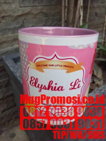 MUG MURAH RM0 50 JAKARTA