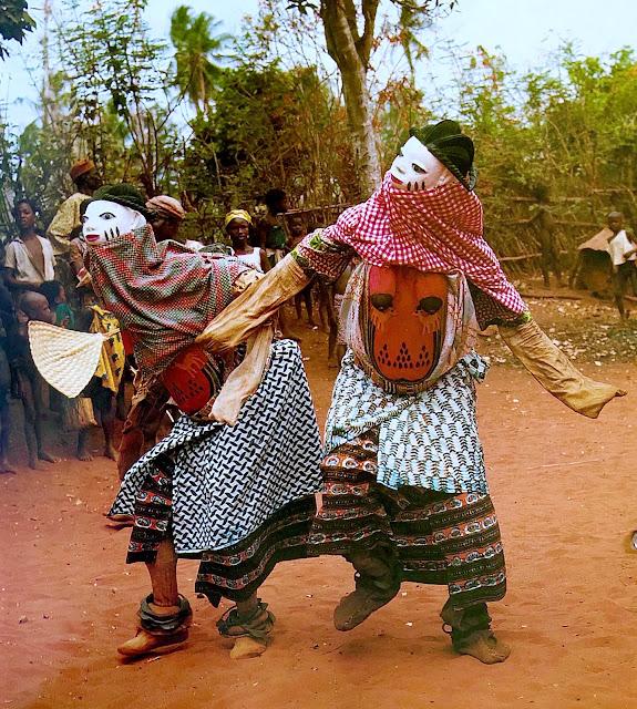 MusicRepublic NIGERIA Wasiu Ayinde – Jo Fun Mi (Dance for Me) – OLPS 1361