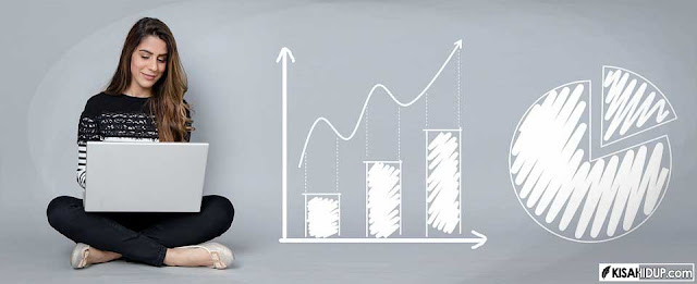 Tips Aman Melakukan Investasi Saham