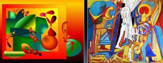 cubisme-pablo-picasso-la-revolution-industrielle.jpg