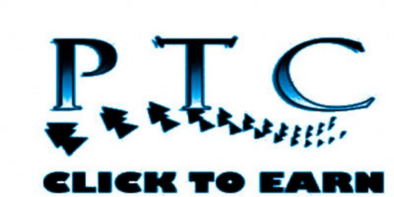 PTC online