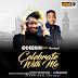 Odeerih Releases New Single - 'Celebrate With Me' Feat. Henrisoul || @odeerih