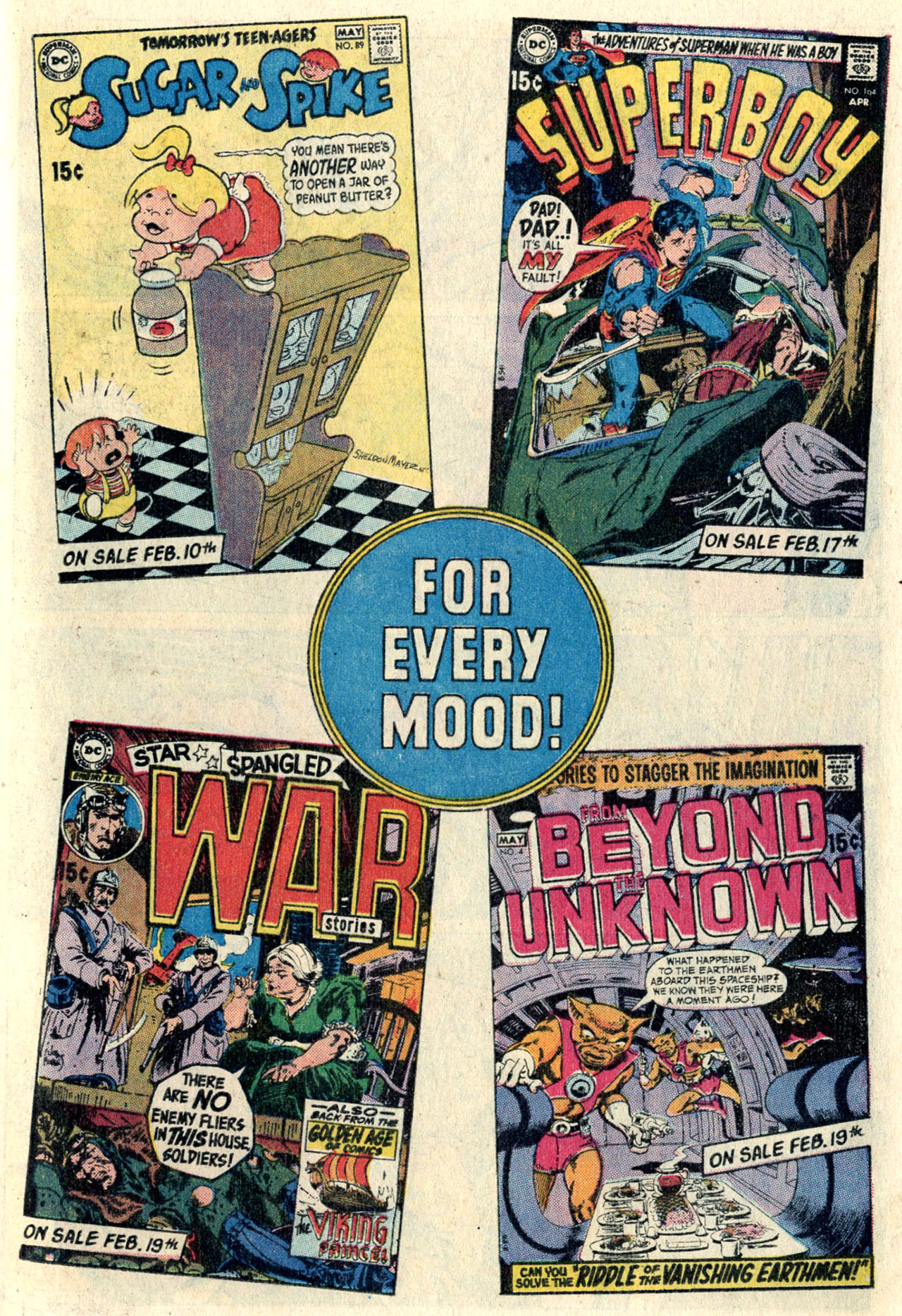 Detective Comics (1937) 398 Page 24