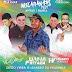 Contagem regressiva para o Micarantas Fest em Antas/BA