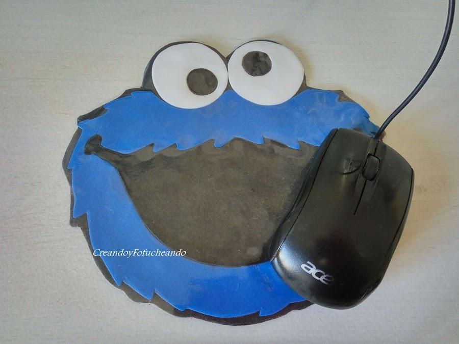alfombrilla-para-ratón-monstruo-de-las-galletas-creandoyfofucheando