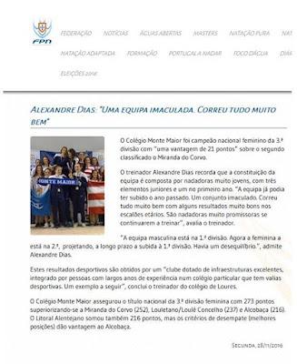 http://www.fpnatacao.pt/noticias/1480344496-alexandre-dias-uma-equipa-imaculada-correu-tudo-muito-bem