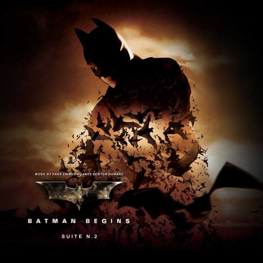 difficult dec batman begins - 884×884