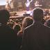 Vodafone Paredes de Coura 2018: politizar a música, musicar a política