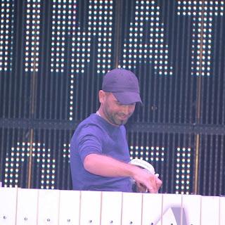Eypio - Burak King - Günah Benim (Carlos Ferdi Remix)