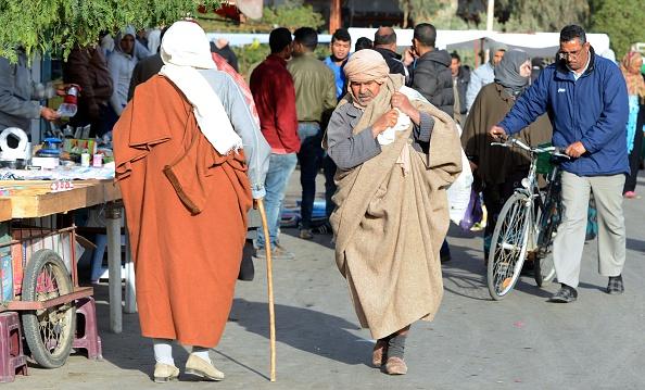 كيف اختفت الطبقة المتوسطة من الجزائر