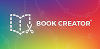 Image result for book creator app