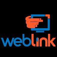 NOVA WEB, Soluções Web