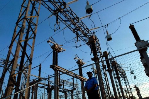 Venezuela detiene plan de sabotaje eléctrico