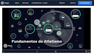https://prezi.com/3l1ih1ajdrsx/fundamentos-do-atletismo/