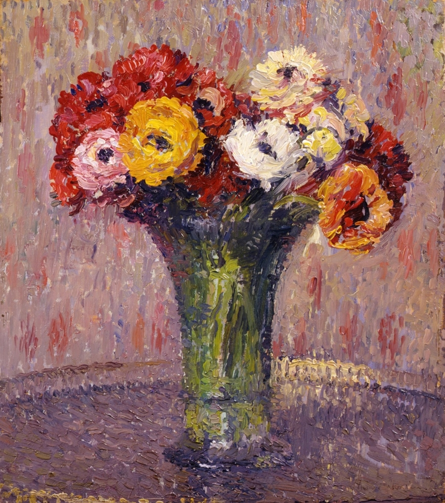 post impressionism and art essay Free essay: the two historical art periods i chose to discuss are impressionism and post impressionism impressionism occurred during the elate 19th century.
