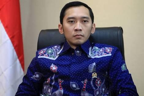 Yulianis Bongkar Penyebabnya Ibas SBY Tidak Berani Disentuh Oleh KPK Masa Abraham Samad