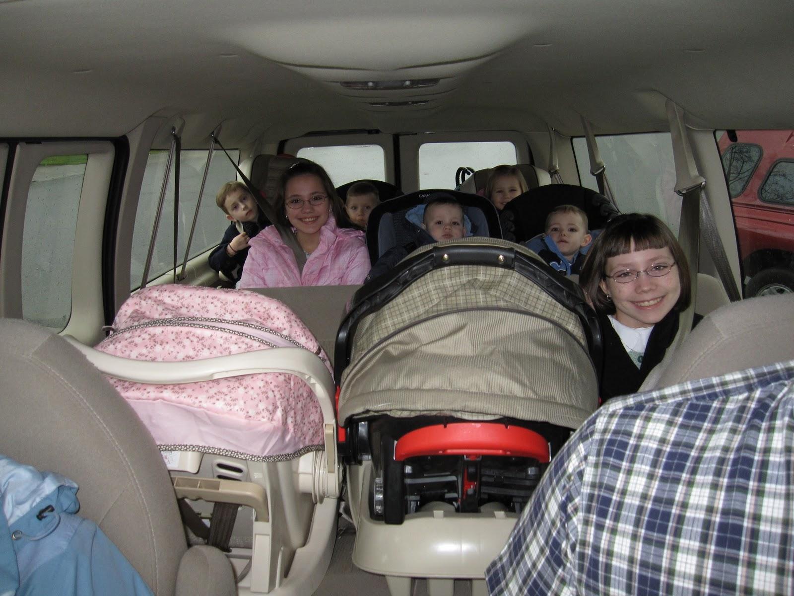 Quotes Family Car Rides. QuotesGram