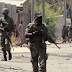 Boko Haram kills 18 women during funeral ceremony, sets houses on fire in Adamawa -