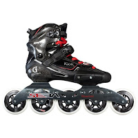 Patins-downhill-ideal-tamanho
