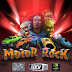 Motor Rock Game Free Download