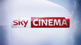 Sky Cinema Stars HD - Hotbird Frequency