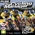 Pro Cycling Manager 2014 Free Game Download