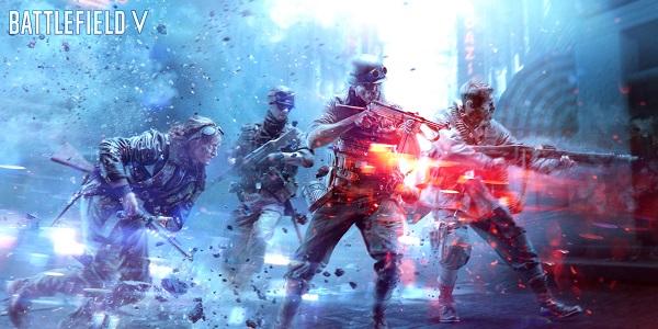 download game battlefield 1 pc repack