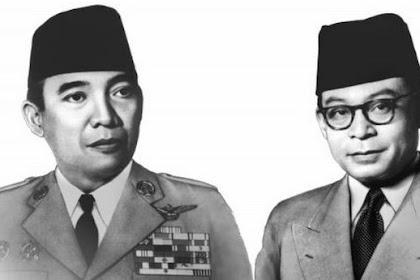 Kumpulan Kata Motivasi Pahlawan Indonesia