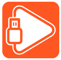 USB Audio Player PRO v2.5.2 Apk Android Download