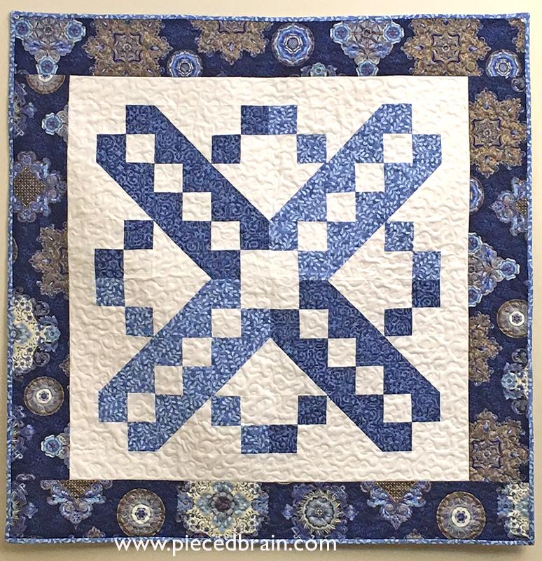 Indoor carpet outdoor olefin