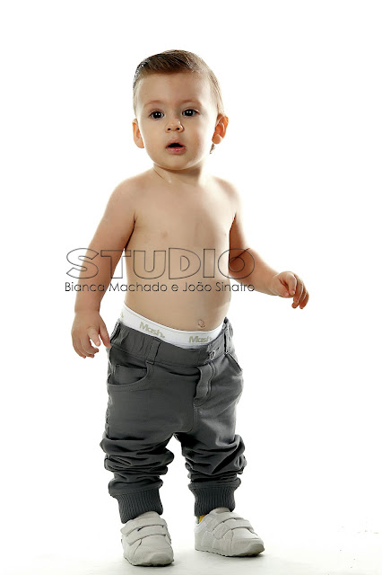 fotos de baby