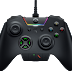 Razer has announced the Wolverine Ultimate for PC and Xbox One