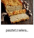 https://www.mniam-mniam.com.pl/2019/03/pasztet-z-selera.html